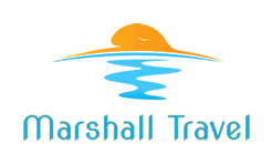 Marshall Travel