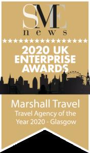 Sep20854-UK Enterprise Awards 2020 Winners Logo