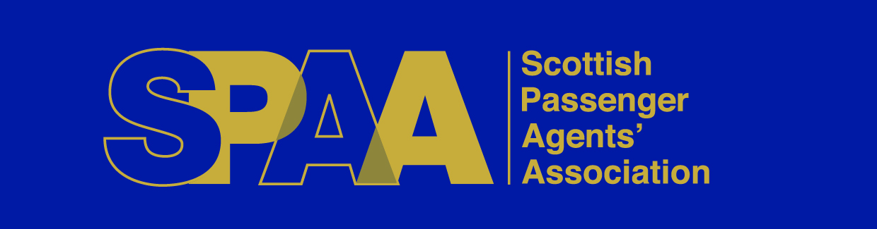 SPAA ALT LOGOS OUTLINED2