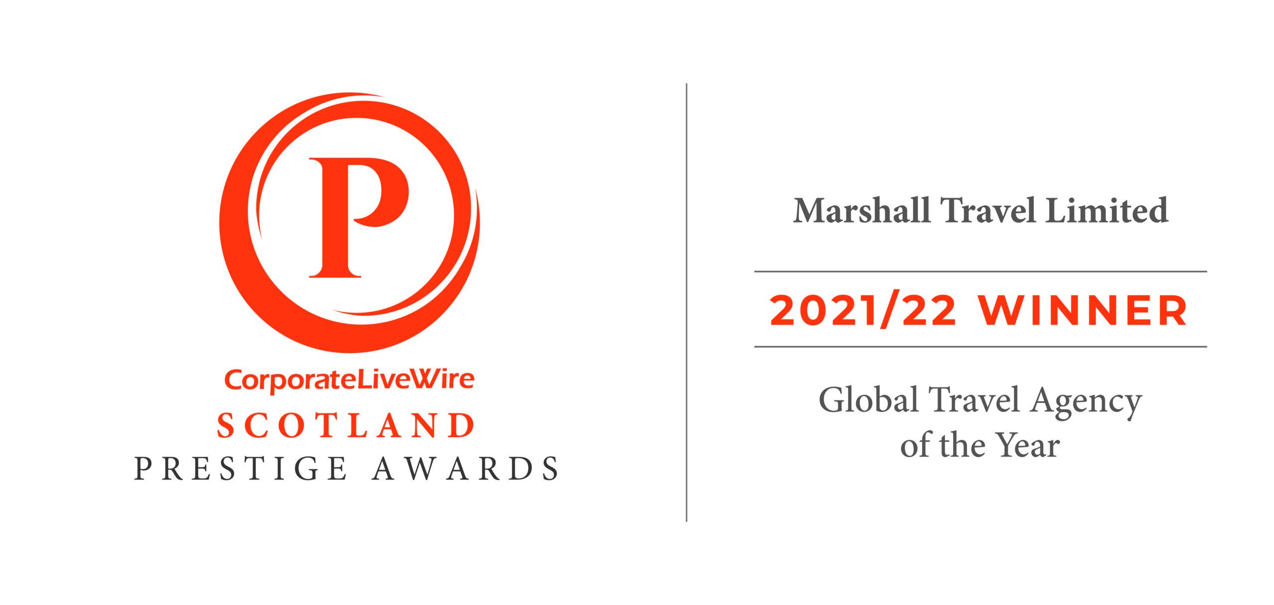 Marshall Travel Limited-87
