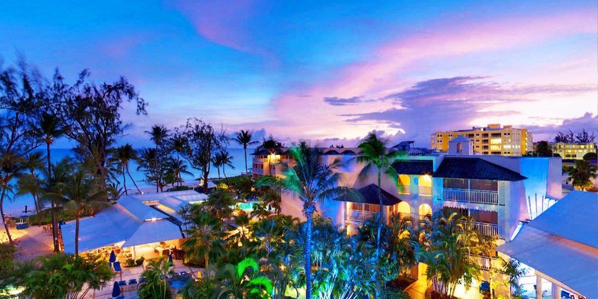 turtle-beach-by-elegant-hotels_15302240847